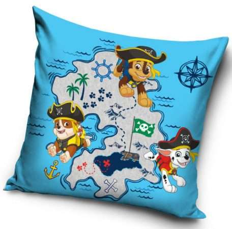 Paw Patrol Pirate Pups Cushion